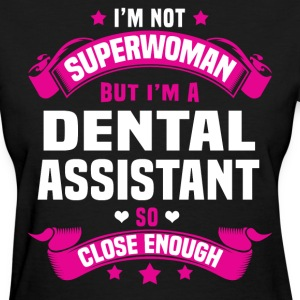Dental Assistant T-Shirts - Women's T-Shirt