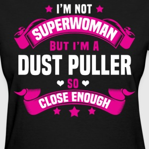 Dust Puller Tshirt - Women's T-Shirt