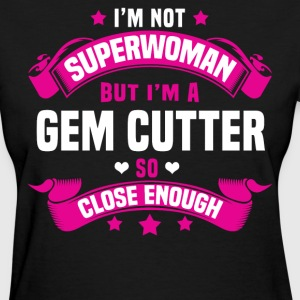 Gem Cutter T-Shirts - Women's T-Shirt