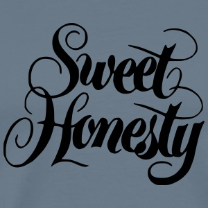 SweetHonesty - Men's Premium T-Shirt