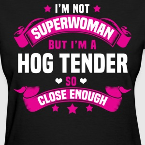Hog Tender T-Shirts - Women's T-Shirt