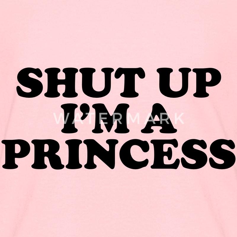 Pink princess discounts coupons