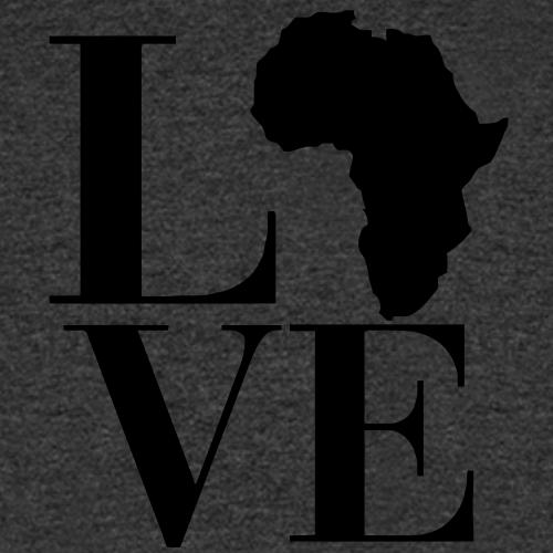 Love Africa -SimplyDope
