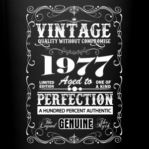 1978,Age,Aged,To,Perfection,Limited,Edition,Origi Mugs & Drinkware - Full Color Mug