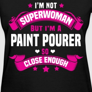 Paint Stripper Tshirt - Women's T-Shirt