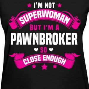 Paymaster Of Purses Tshirt - Women's T-Shirt