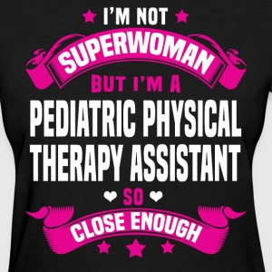 Pediatric Surgeon Tshirt - Women's T-Shirt