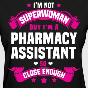 Pharmacy Buyer Tshirt - Women's T-Shirt