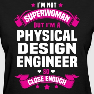 Physical Education Teacher Tshirt - Women's T-Shirt