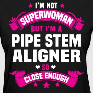Pipe Stem Repairer Tshirt - Women's T-Shirt
