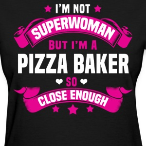 Pizza Delivery Driver Tshirt - Women's T-Shirt