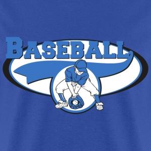 mascot tshirts spreadshirt