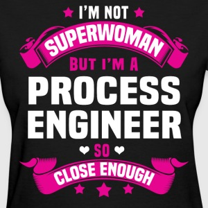 Process Engineer Tshirt - Women's T-Shirt