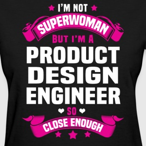 Product Design Engineer Tshirt - Women's T-Shirt