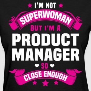 Product Manager Tshirt - Women's T-Shirt