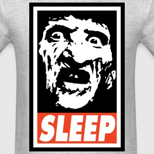 SLEEP - Men's T-Shirt