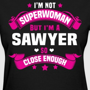 Sawyer Tshirt - Women's T-Shirt