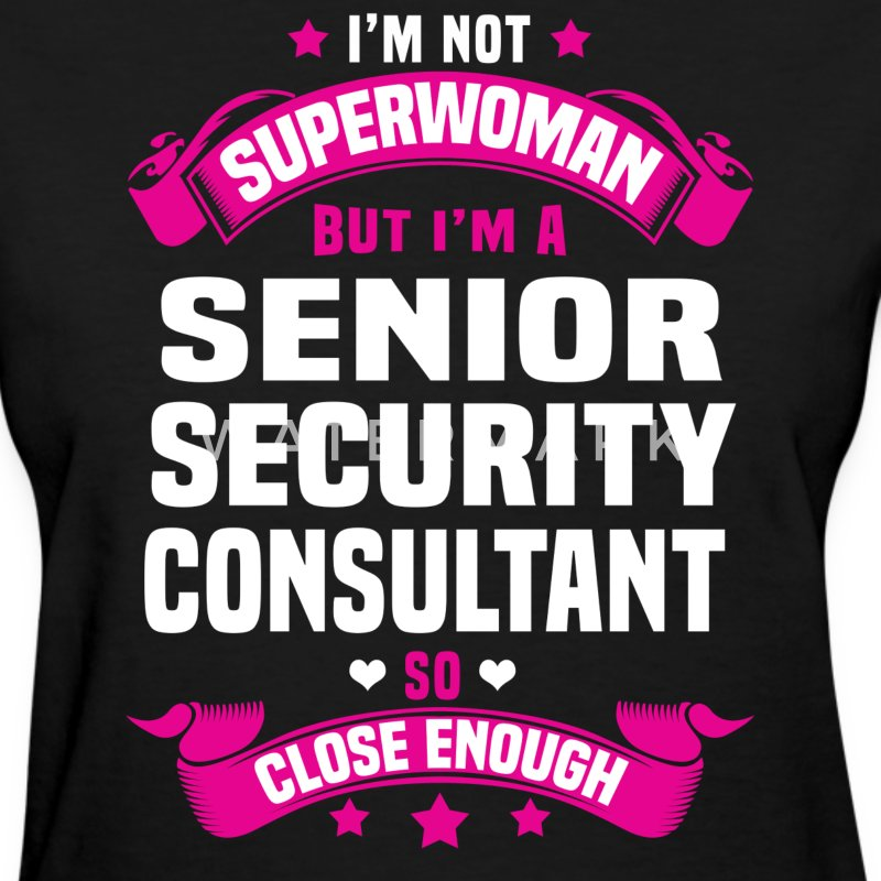 consultation about woman security Schedule a free initial consultation why help is needed 70% of americans leave money on the table ($120,000 on average, per couple)  social security advisors .