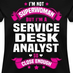 Desk t shirts spreadshirt for T shirt help desk