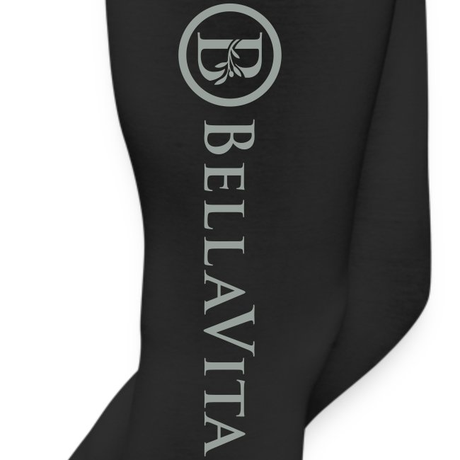BellaVita Women's Leggings