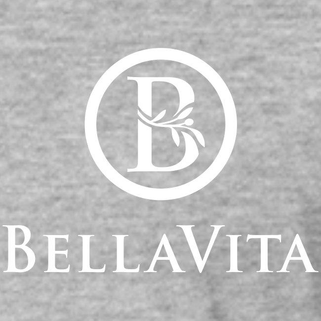 BellaVita Fitted Cotton Poly T-shirt