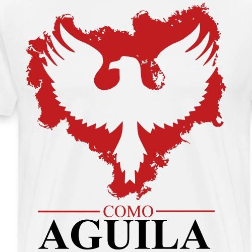 Como Aguila