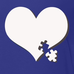 Autism Awareness - Kids' Premium T-Shirt