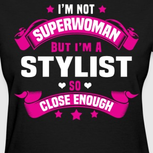 Stylist Tshirt - Women's T-Shirt