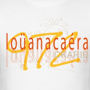 IOUANACAERA - Men's T-Shirt