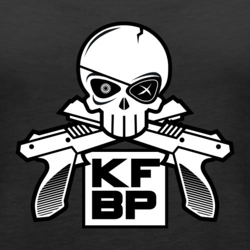 NES KFBP 2.png