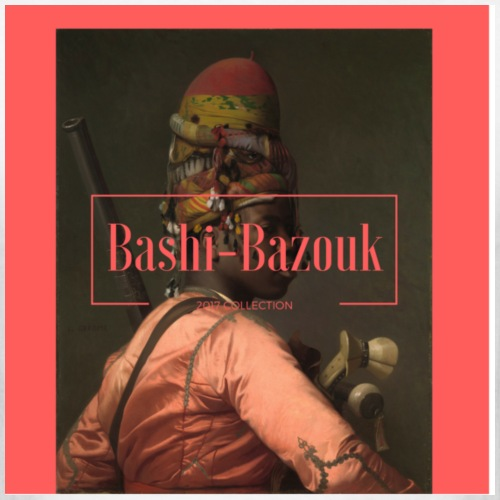 Bashi-Bazouk.png