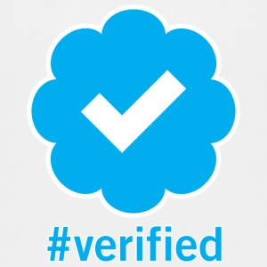 #VERIFIED - Kids' Premium T-Shirt