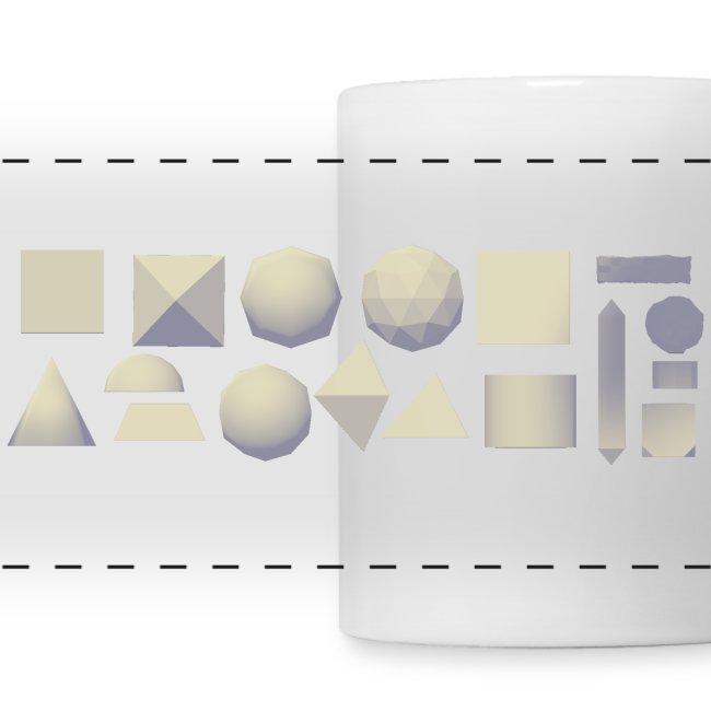Anyland Panoramic Mug