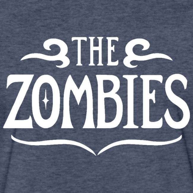 The Zombies (black next level)
