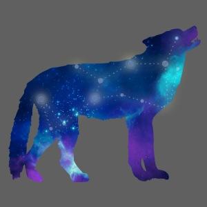Wolf Lupus Constellation Astrology