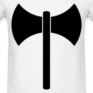 Labrys - Men's T-Shirt