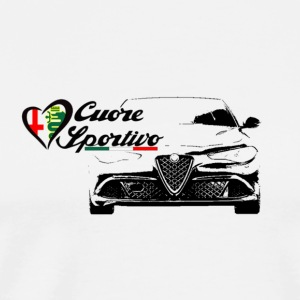 Ford Escort Mk6 1995 2000 furthermore Alfa t Shirts likewise 354869645609411633 moreover Index besides Nouveautes. on alfa romeo 33 stradale
