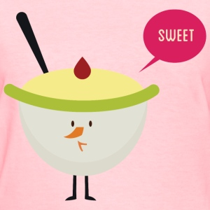 Sweet T-Shirts - Women's T-Shirt