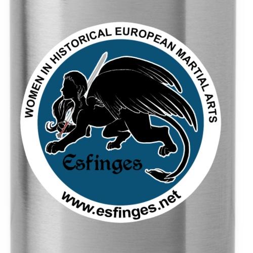 Esfinges logo