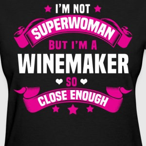 Winemaker T-Shirts - Women's T-Shirt