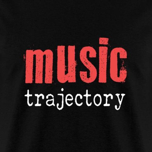 music-trajectory-spreadsh
