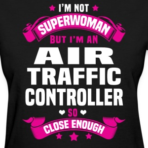 Air Traffic Controller T-Shirts - Women's T-Shirt