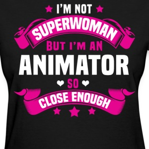 Animator T-Shirts - Women's T-Shirt