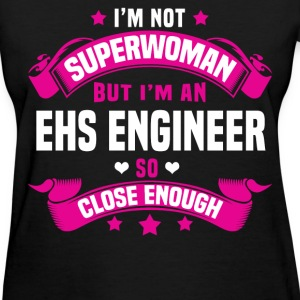 EHS Engineer T-Shirts - Women's T-Shirt