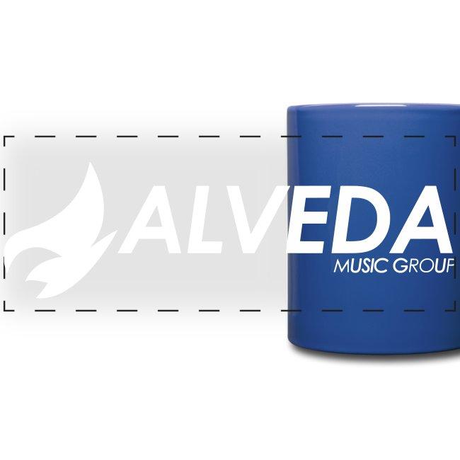Alveda Music Group MU1602