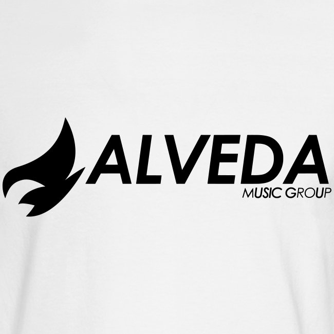 Alveda Music Group LC1601