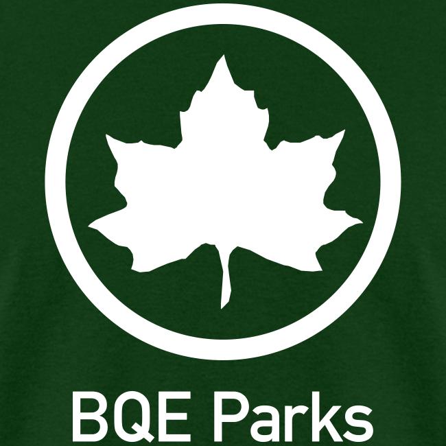 BQE Parks T