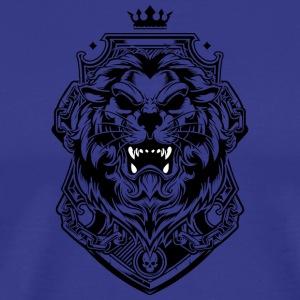 crown king cougar women Cougar mine (patented claim 1111 hayden shaft bond property baker shaft), crown king, tiger district, bradshaw mts (bradshaw range), yavapai co, arizona, usa.