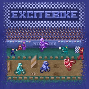 bike excite T-Shirts - Men's Premium T-Shirt