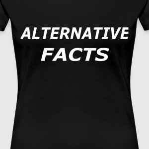 ALTER T-Shirts - Women's Premium T-Shirt